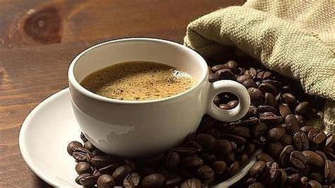 imagenes de varias tazas de cafe todos los contenidos del 24 06 2015