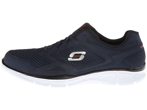 Skechers Memory Foam skechers cool memory foam shipped free at zappos