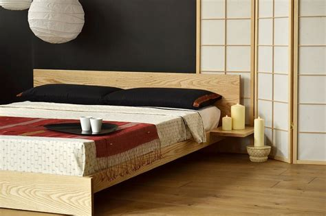 japanese style beds 17 best images about japanese style bedrooms on pinterest