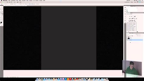 youtube kanal layout photoshop cs5 youtube kanal design optimale gr 246 223 e