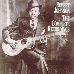 Robert Johnson Vintage Picks Ragamuffingospelfan S