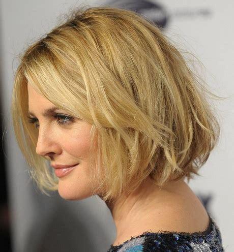 layered wedge bob haircut pictures layered wedge haircut