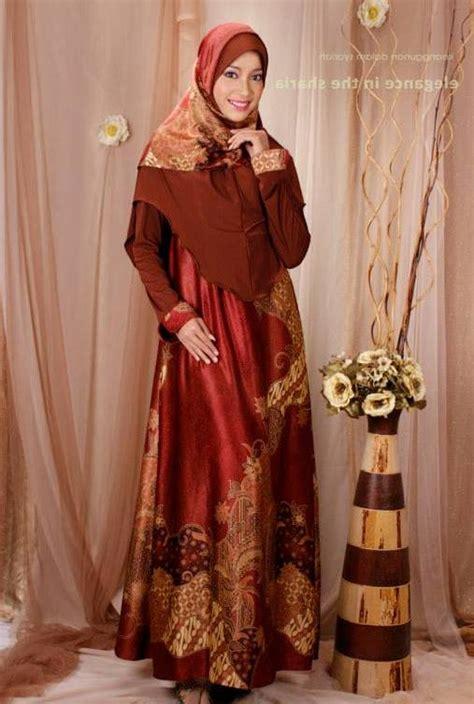 Baju Batik Kertarajasa Family 2 Ori Najwa gaun butik sarimbit www outletbusanamuslim