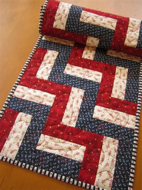 quilt pattern for table runner 17 best images about quilt block on pinterest block of