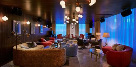 soho house los angeles soho house west hollywood los angeles ca 90069