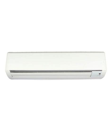 Ac Daikin Split daikin ftkp50prv16 1 5 ton inverter split ac price at