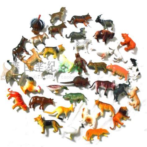 imagenes de leones de juguete 40 wild animal model toy set inaction toy figures from