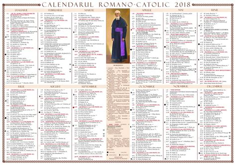 ianuarie  calendar ortodox  calendar printable    india usa uk