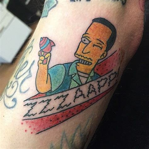 brandon jennings tattoos 37 best images about nba ink on tracy mcgrady