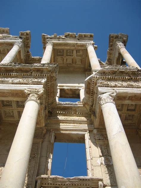Athens Architecture Architecture History Ancient Greece