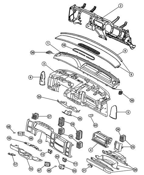 free download parts manuals 2000 dodge dakota instrument cluster 2003 dodge dakota instrument panel