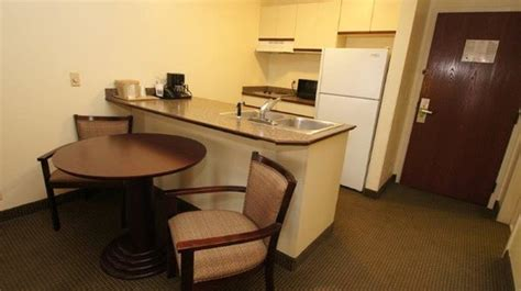 comfort inn and suites thomson ga comfort inn suites updated 2017 motel reviews price