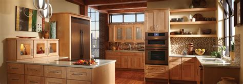 lowes canada kitchen cabinets kitchen cabinets lowes dark wood kitchen cabinets lowes