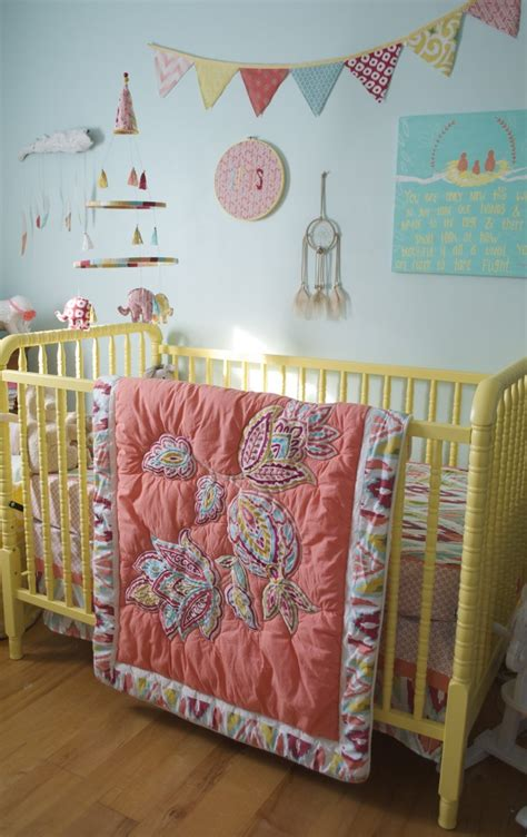 Mudhut Crib Bedding Mudhut Bedding Pillow Shams Baby Bedding Precious Wish On Probably Just Comforter 199