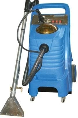 industrial upholstery cleaner commercial steam carpet upholstery cleaning machine isv