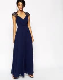 lace maxi dress asos asos kate lace maxi dress at asos