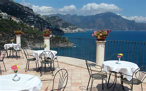 hotel le terrazze hotel le terrazze hotel conca dei marini i