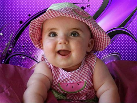 wallpaper girl baby a place for free hd wallpapers desktop wallpapers baby
