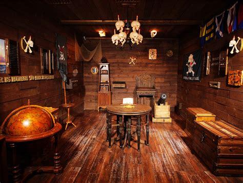 secret chambre the pirate chamber the secret chambers
