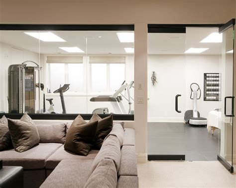 home gym studio design 42 best home gym fitness designs images on pinterest