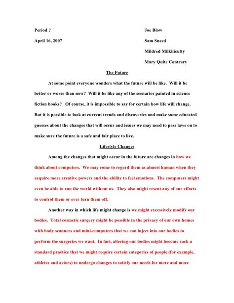 Anthem Essays exle of completed anthem web quest essay