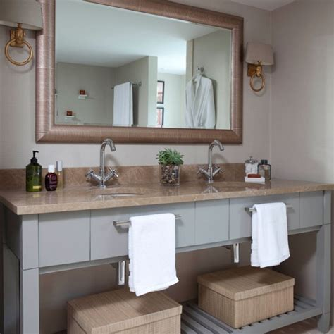 georgian bathroom suites georgian bathroom bathroom idea housetohome co uk