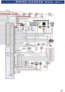6 wire wiring diagram 6 wiring diagram free
