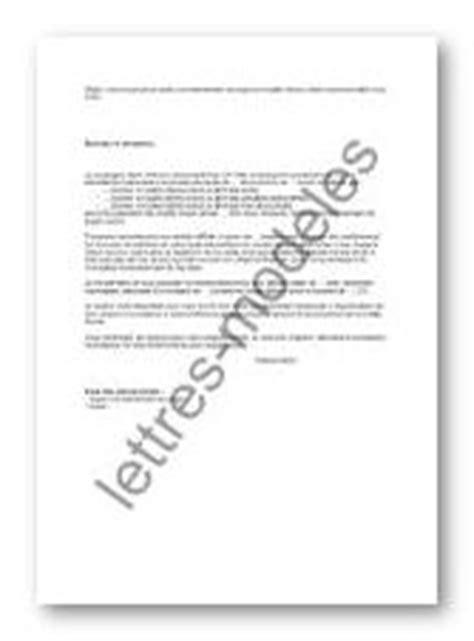 Exemple De Lettre Recours Gracieux Modele Lettre Recours Administratif
