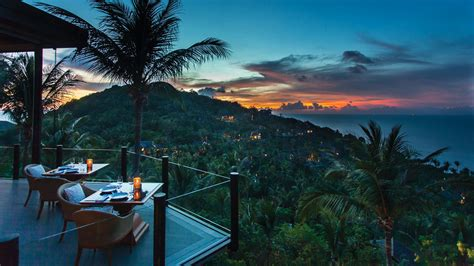 best pics koh samui resorts thailand luxury resort four seasons