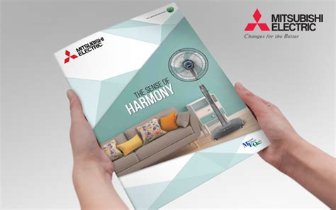 home design best photos of catalog graphic design graphic mitsubishi electric catalog design graphic design