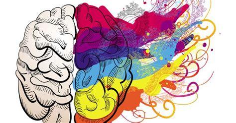 brain color chá n m 192 u sẠc cho phim ä á quot ä iá u khiá n quot cẠm x 250 c cá a kh 225 n giáº