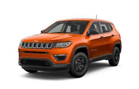 Gmc Jeep 2020 by 2019 Jeep Compass Vs Gmc Terrain 2019 2020 Jeep