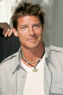 What Is Ty Pennington Doing Now by The Hugging Home Huffpost Live With Ty Pennington Amp Me