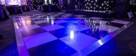 new year theme event theme ideas for new years bring in 2018 in style
