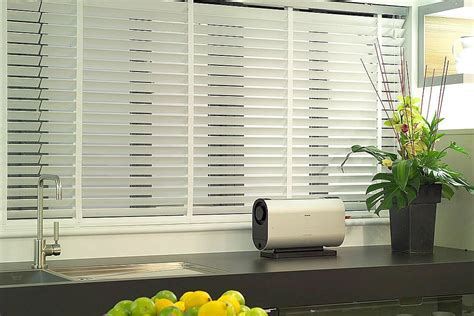 Made To Measure Blinds Made To Measure Venetian Blinds Qnud