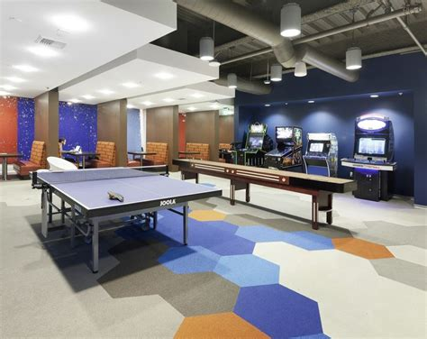 191 best images about shaw contract large office spaces on pinterest music publishing center