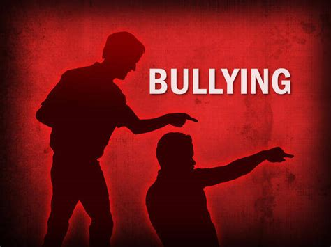 askfm bullying cyberbullying beware of bullying from sites like ask fm