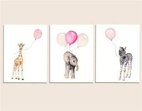 bild kinderzimmer zebra die besten 25 bilder kinderzimmer ideen auf
