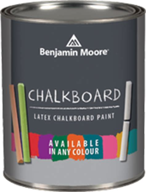 chalkboard paint canada coloured chalkboard paint chalkboard paint colours canada