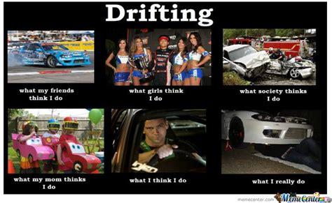 Rc Car Meme - 98 best images about drift meme on pinterest cars