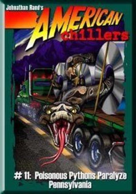 american snakes books 1000 images about chillers book s on audio