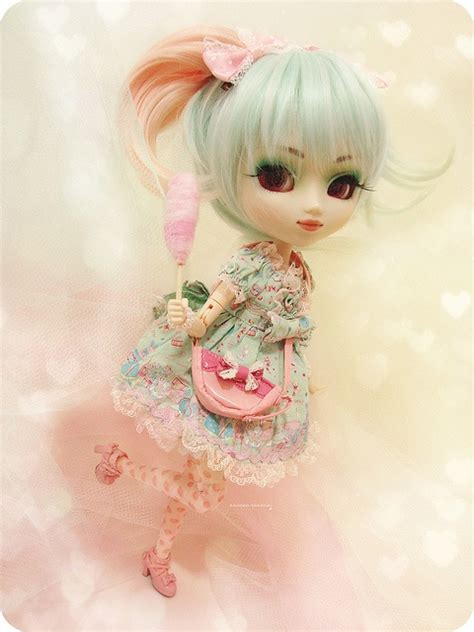 sweet doll paula 1000 images about pullip make it own mio on pinterest
