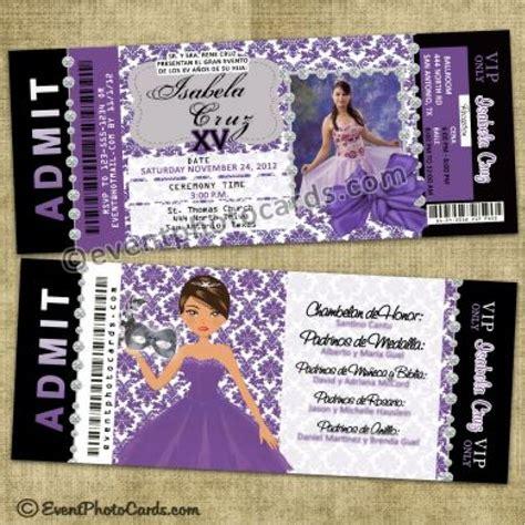 purple and silver birthday party inviations purple birthday