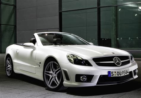 Cars Luxury Of Mercedes Car