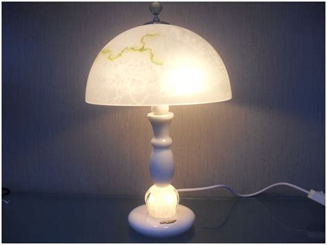 bedroom nightstand lights ls for detail explaination design bedroom and