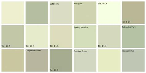 paint colors grey green green gray paint color alternatux