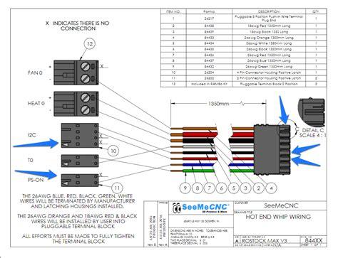 kia sedona wiring diagram pdf free mahindra wiring
