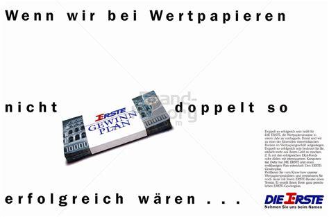erste bank der österreichischen sparkassen ag erste bank der 214 sterreichischen sparkassen ag brand history