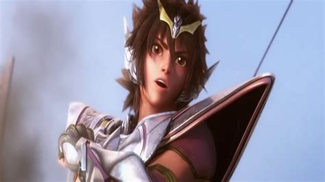 imagenes diosas mitologicas 3d saint seiya legend of sanctuary 聖闘士星矢 legend of sanctuary