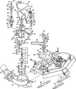 wiring diagram for 2000 chevy s10 1991 chevy s10 wiring diagram 2003 s10 replacement frame parts on wiring diagram for 2000 chevy s10